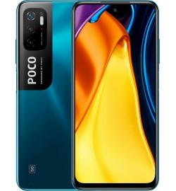 XIAOMI POCOPHONE M3 PRO 64GB 4GB 5G DUAL BLUE EU M2103K19PG