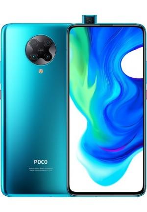 XIAOMI POCOPHONE F2 PRO 5G 128GB 6GB DUAL BLUE EU (6941059644248)