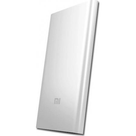 POWER BANK XIAOMI MI 5000mAh SI...