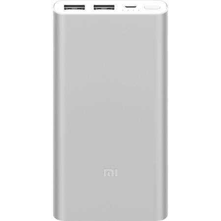 POWER BANK XIAOMI MI 2S 10000mA...