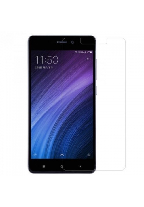 Tempered Glass 9h for Xiaomi Redmi 5