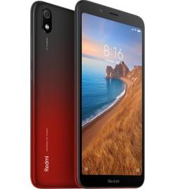XIAOMI REDMI 7A 32GB DUAL RED EU