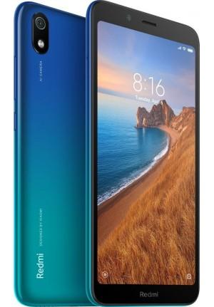 XIAOMI REDMI 7A 32GB DUAL GEM BLUE EU