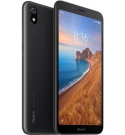 XIAOMI REDMI 7A 32GB DUAL BLACK EU