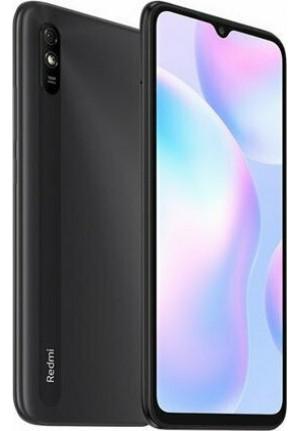 XIAOMI REDMI 9A 32GB 2GB DUAL GREY EU M2006C3LG