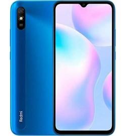 XIAOMI REDMI 9AT 32GB 2GB DUAL BLUE EU