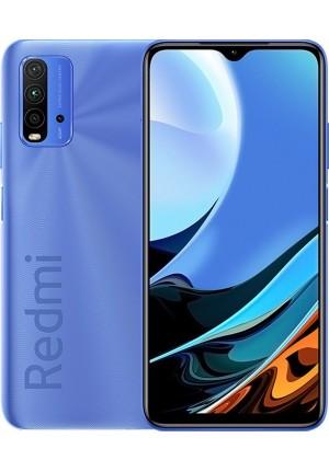 XIAOMI REDMI 9T 128GB 4GB DUAL BLUE EU (M2010J19SG)