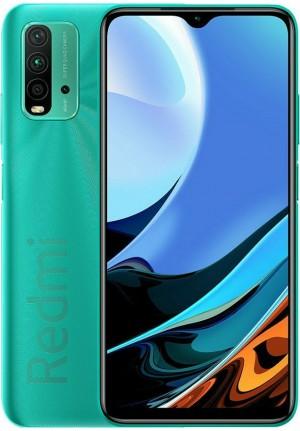 XIAOMI REDMI 9T 64GB 4GB DUAL GREEN EU