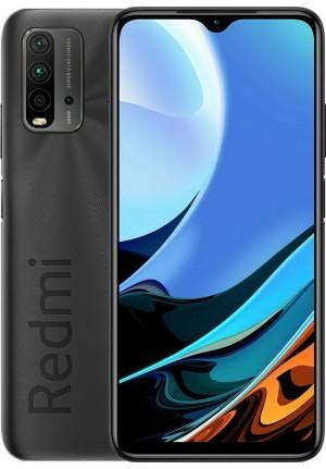 XIAOMI REDMI 9T 128GB 4GB DUAL NFC GREY EU M2010J19SY