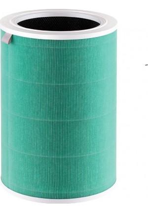 XIAOMI MI AIR PURIFIER FORMALDEHYDE FILTER S1 (SCG4026GL)