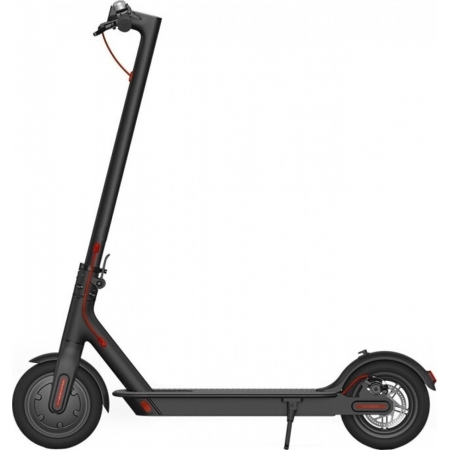 XIAOMI MI ELECTRIC SCOOTER M365...