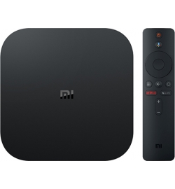 XIAOMI MI TV BOX S EU (MDZ-22-AB)