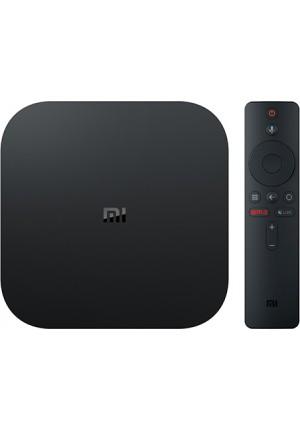 XIAOMI MI TV BOX S EU (MDZ-22-AB)