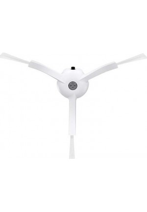 XIAOMI MI ROBOT VACUUM MOP-P SIDE BRUSH WHITE SKV4118TY