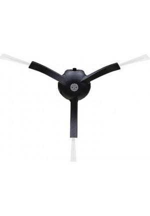 XIAOMI MI ROBOT VACUUM MOP-P SIDE BRUSH BLACK SKV4117TY (2 Pieces)