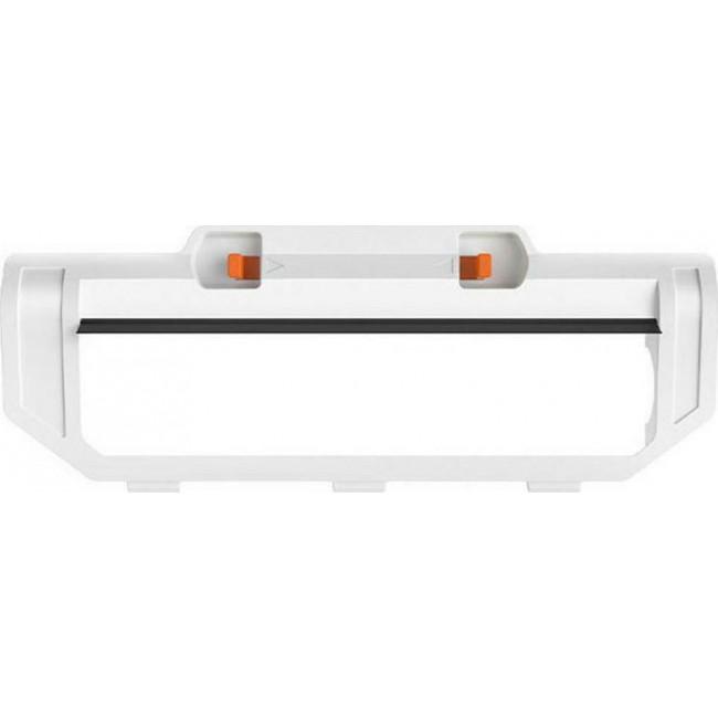 XIAOMI MI ROBOT VACUUM MOP-P BRUSH COVER WHITE SKV4122TY