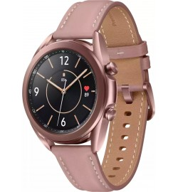 SAMSUNG GALAXY WATCH 3 R850 41mm BRONZE EU