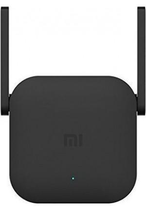 XIAOMI MI WI-FI RANGE EXTENDER PRO DVB4235GL