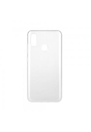 Θήκη για Xiaomi Mi 10 Pro Tpu Clear 0.5mm