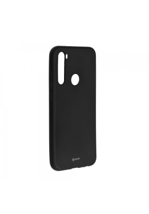 Θήκη για Xiaomi Redmi Note 8 Roar Colorful Black