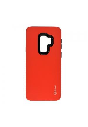 Θήκη για Xiaomi Redmi Note 8 Pro Roar Rico Armor Red