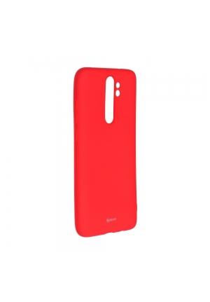 Θήκη για Xiaomi Redmi Note 8 Pro Roar Colorful Hot Pink