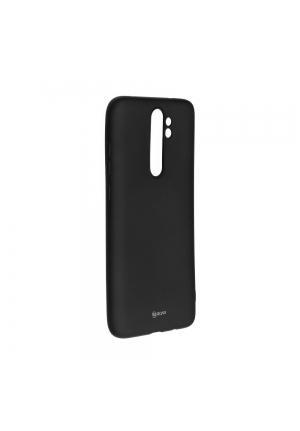 Θήκη για Xiaomi Redmi Note 8 Pro Roar Colorful Black
