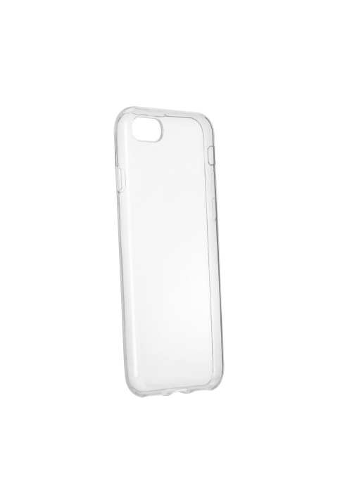 Θήκη για Xiaomi Redmi Note 8 Pro iS Tpu Clear 0.3mm TPU03XIAMIN8
