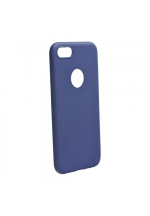 Θήκη για Xiaomi Redmi Note 8T Forcell Soft Dark Blue