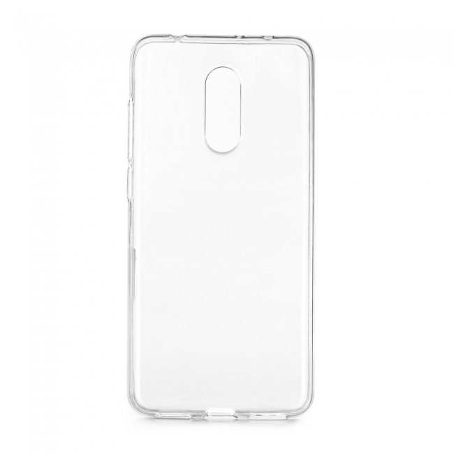 Θήκη για Xiaomi Mi 9T / Redmi K20 Tpu Clear 0.5mm