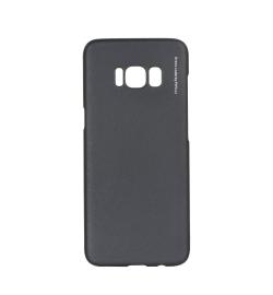Θήκη για Xiaomi Note 5A Prime Xlevel Knight Black