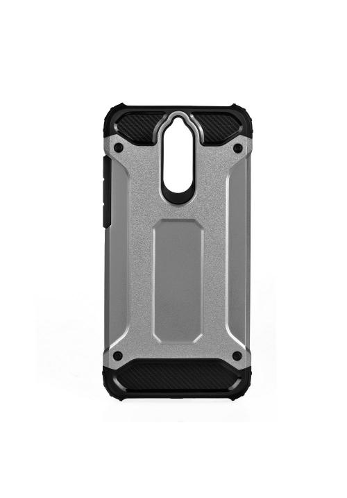 Θήκη για Xiaomi Note 5A Forcell Armor Grey