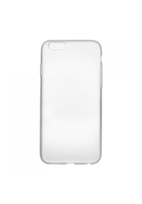 Θήκη για Xiaomi Note 5A Xlevel Antislip Clear