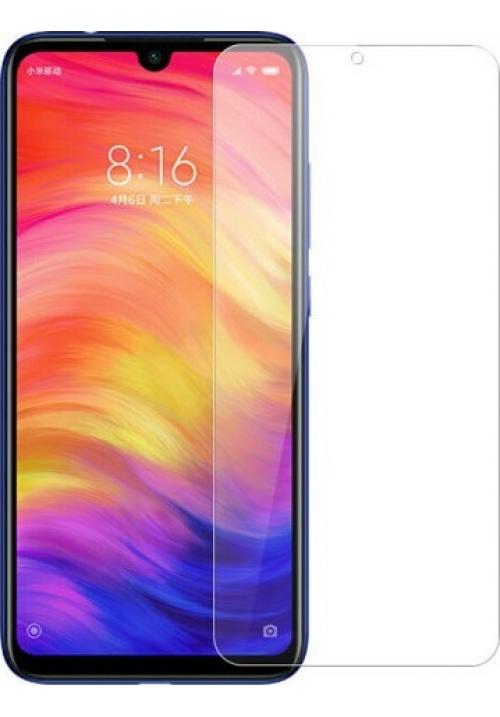 Tempered Glass 9h for Xiaomi Redmi Note 7