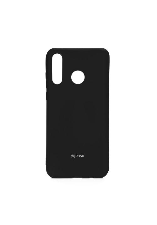 Θήκη για Xiaomi Redmi Note 7 / 7 Pro Roar Colorful Black