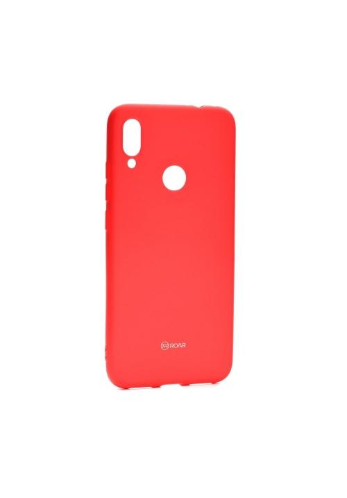Θήκη για Xiaomi Redmi Note 7 / 7 Pro Roar Colorful Pink