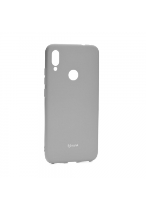 Θήκη για Xiaomi Redmi Note 7 / 7 Pro Roar Colorful Grey