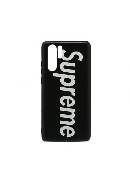 Θήκη για Xiaomi Redmi Note 7 Supreme Black