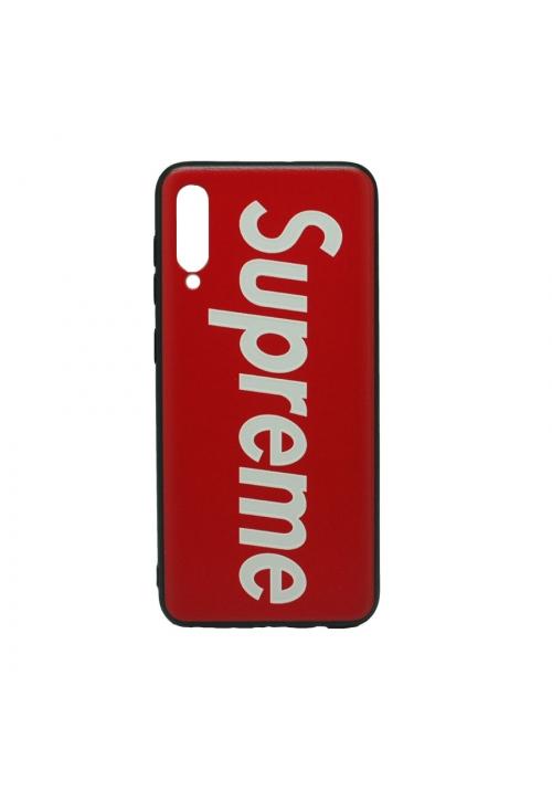 Θήκη για Xiaomi Redmi Note 7 Supreme Red