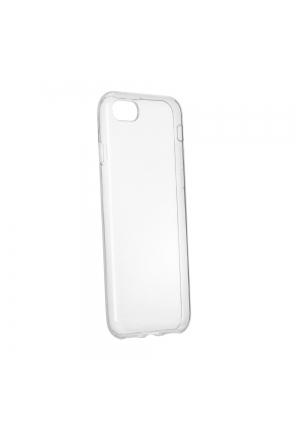 Θήκη για Xiaomi Mi Note 10 Tpu Clear 0.5mm