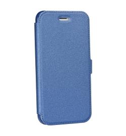 Θήκη για Xiaomi Pocophone F1 Book Pocket Blue