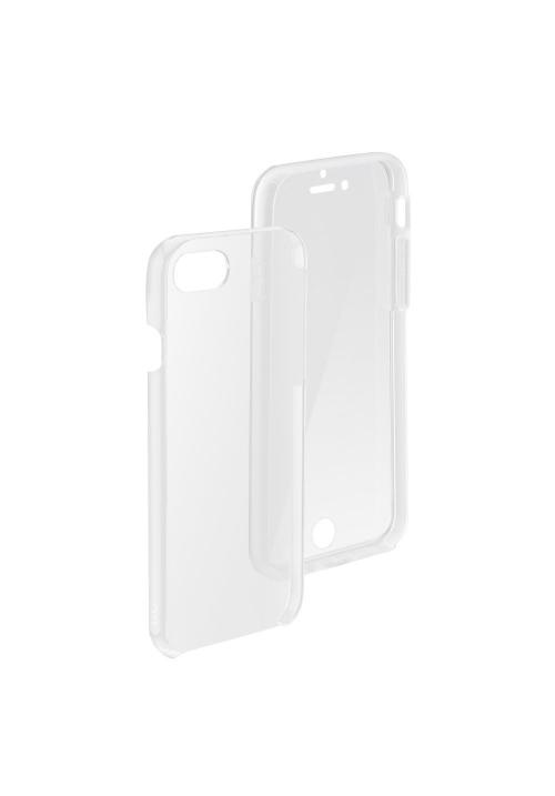 Θήκη για Samsung Galaxy S10e 360 Full Cover PC + Tpu Clear