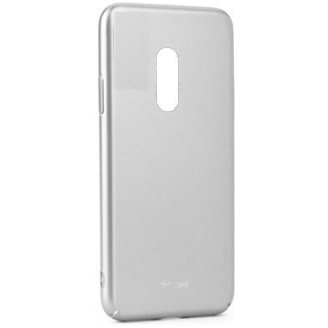 Θήκη για Xiaomi Redmi 5 Plus Roar Darker Grey