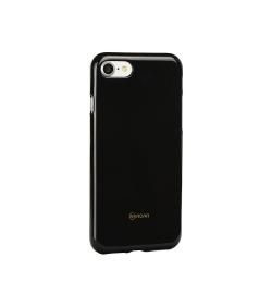 Θήκη για Xiaomi Redmi 5 Roar Lala Glaze Black