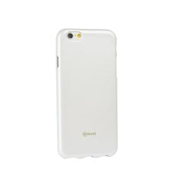 Θήκη για Xiaomi Redmi 5 Roar Lala Glaze Pearl