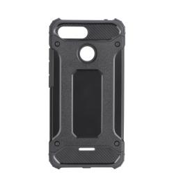 Θήκη για Xiaomi Redmi 6 Forcell Armor Black
