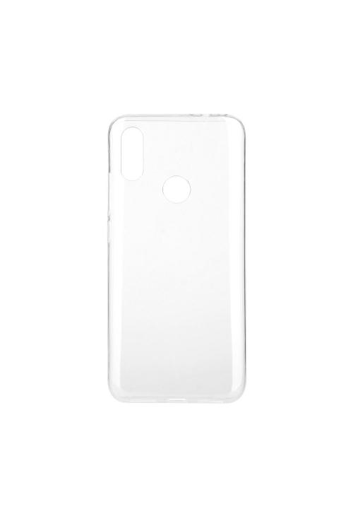 Θήκη για Xiaomi Redmi 7 Tpu Clear 0.3mm