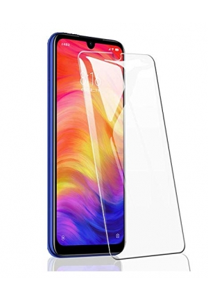 Tempered Glass 9h for Xiaomi Redmi 7