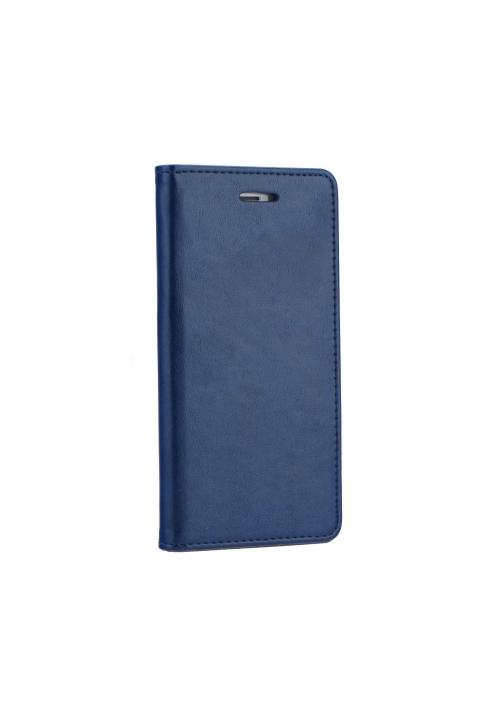 Θήκη για Xiaomi Redmi 7 Magnet Book Navy Blue