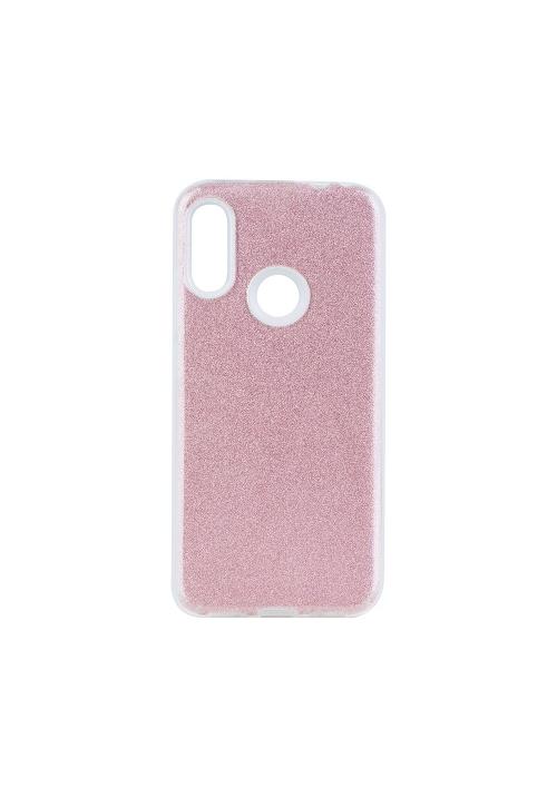 Θήκη για Xiaomi Redmi 7A Forcell Shining Pink